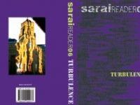 Sarai reader 06