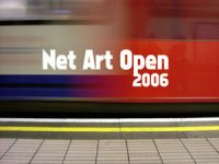 Net Art Open