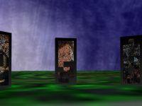 Monolith[s]