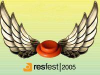 Resfest