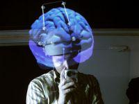 Brain Mirror