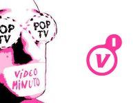VideominutoPOPTV