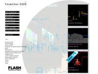 Flash Festival