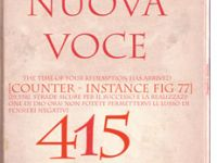 Biennale di Venezia in remoto