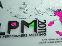 LPM Call for Entries