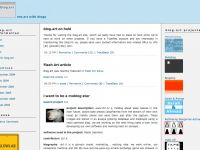Blog.art