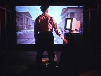Database di arte virtuale