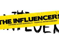 The influencers