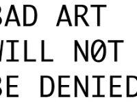 Come giudicare la Net Art? Parla la giuria del Webby Award