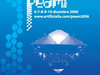 Peam 2006 – The Diamond