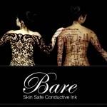 bare_3