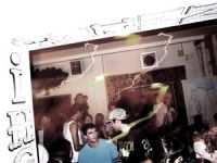 Futuresonic 2006