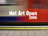 Net Art Open
