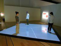 Art & Technology Zone
