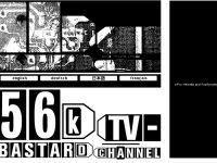 56ktv bastard channel