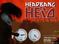 Headbang Hero