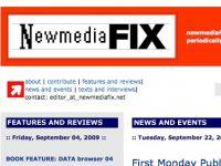 NewmediaFix