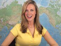 Rocketboom: il blog diventa vlog