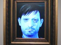 Xbox 360 Self Portraits