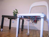 Ikea Robotics
