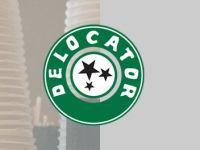 Delocator.net