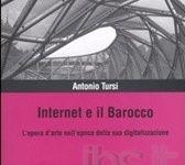 Internet e il Barocco