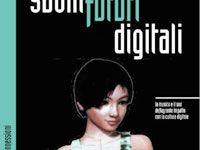 Suoni Futuri Digitali
