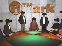 RTmark e i siti parodia