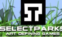 Videogiochi modificati ad arte