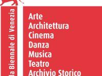 Net art in Biennale
