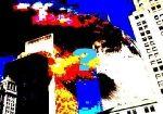Whyproject.org: arte per l'11 settembre