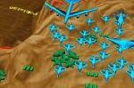 The Great Game: la guerra in Afghanistan in 3D