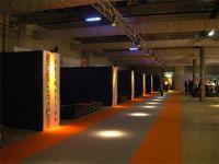 DigiFestival a Firenze