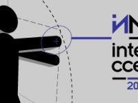 Interaction Design: Interfacce