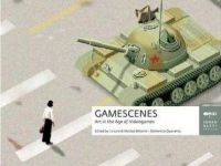 Gamescenes / Gamescapes